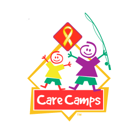 Care Camps Circular Logo