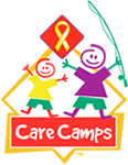 Care Camps