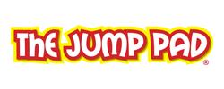 The Jump Pad