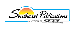 Southeast Publications