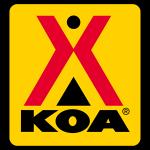KOA Inc. Logo