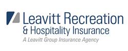 Leavitt Recreation & Hospitality Insurance